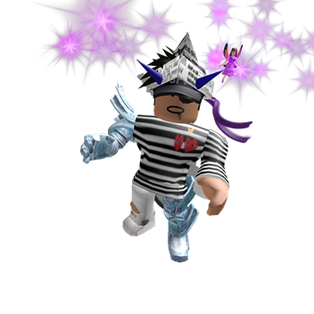 Free Roblox Outfits For Boys Pin By Bre On Royal High Roblox Animation Roblox Pictures Roblox