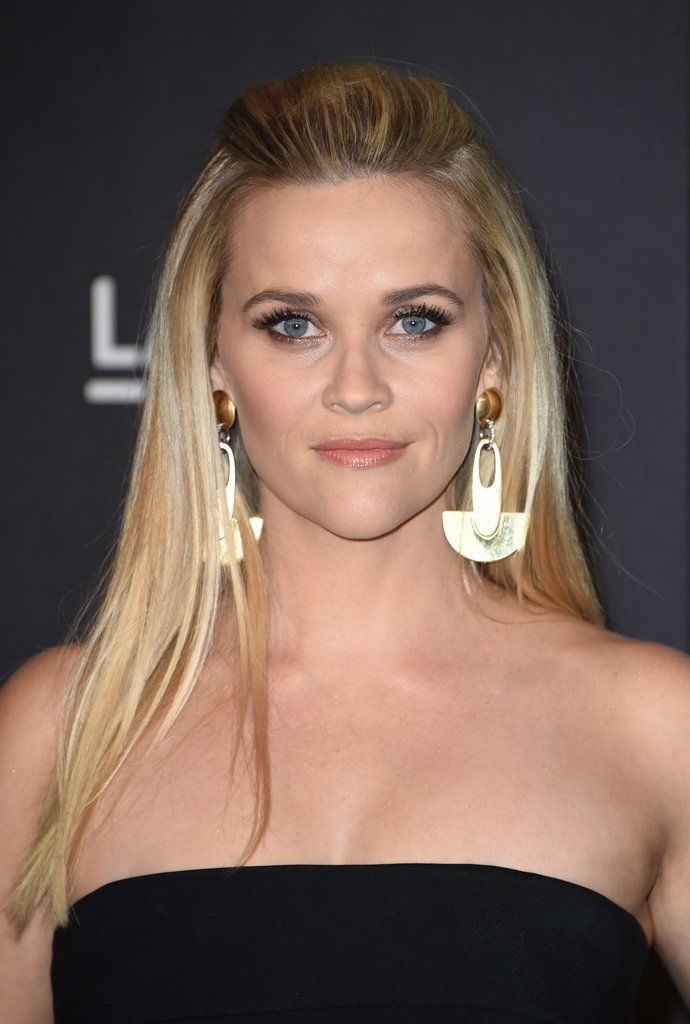 Reese Witherspoon Hair   Pictures   POPSUGAR Beauty