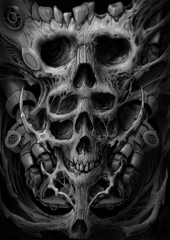 morbid fantasy z pinterest tattoo tatting and dark. Black Bedroom Furniture Sets. Home Design Ideas