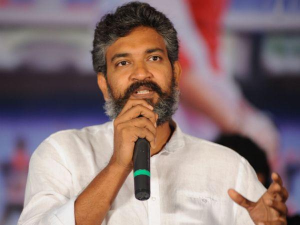 Bahubali director's next target would be screening Mahabharatham after the release of Bahubali – 2. #CineUpdates #Chennaiungalkaiyil.
