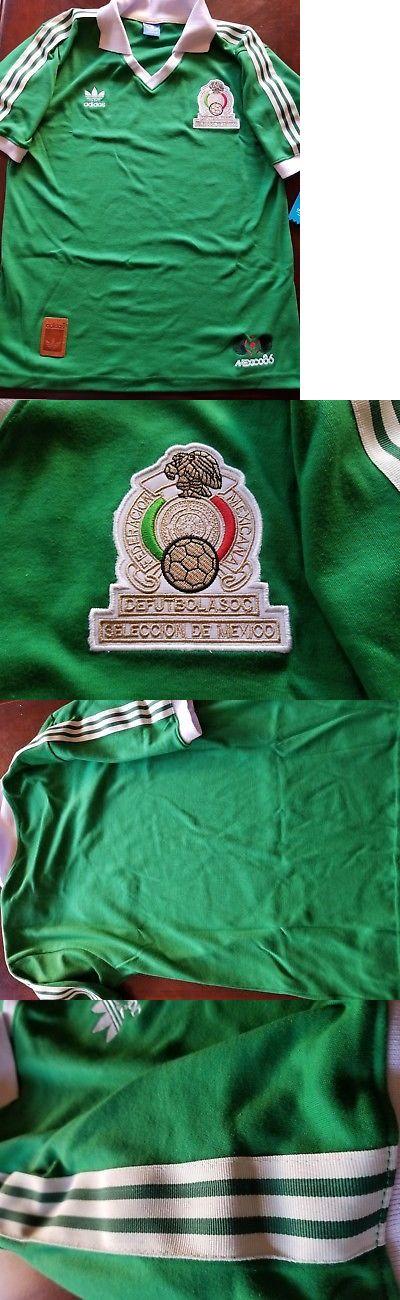 711f6cb1da07b ... clothing 33485 adidas mexico 86 jersey mundial rusia 2018 fifa world  cup russia chivas america
