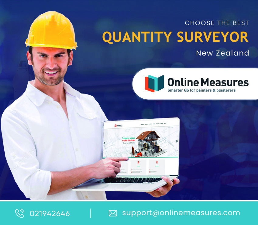 Choosing The Right Quantity Surveying Services For A Small