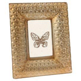 Pedra Picture Frame
