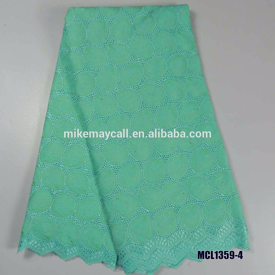 2dc5a3e9d New arrival high quality korean swiss voile lace fabric/ Beautiful ...
