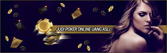 Kingqiuqiu - Bandar Dewa Poker qq Online Terpecaya yang