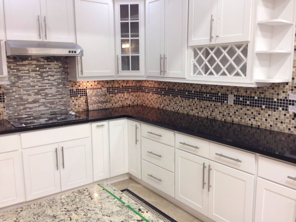 Boyzo Marble Granite Inc S Crew Is Located In Hayward Ca Our Kitchen Countertops Services Are The Most Professio With Images Marble Granite Kitchen Countertops Granite