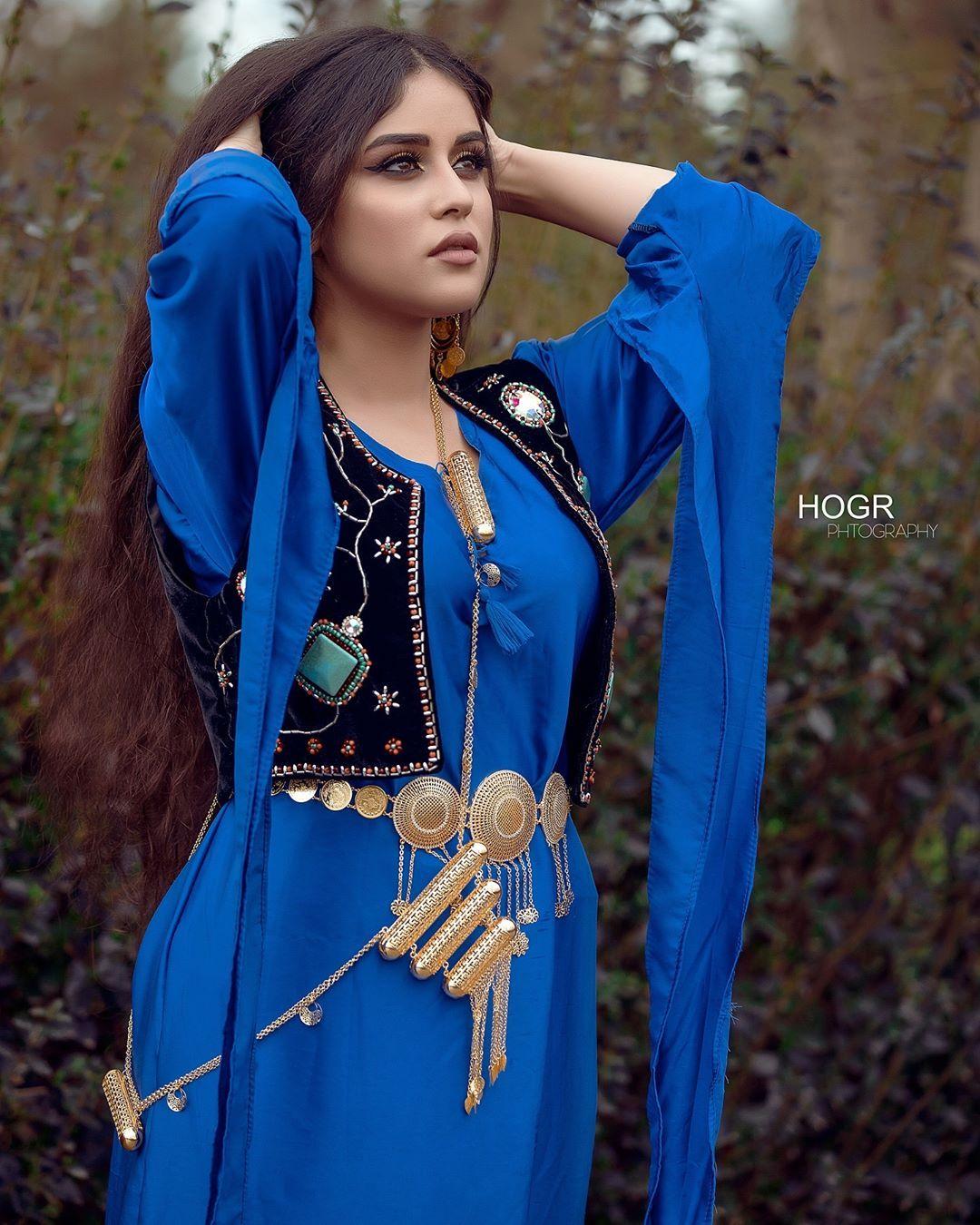 Korek 07501213858 Asia 07730213858 Snapchat Hogr Photo Design B Fashion Clothes Traditional Outfits