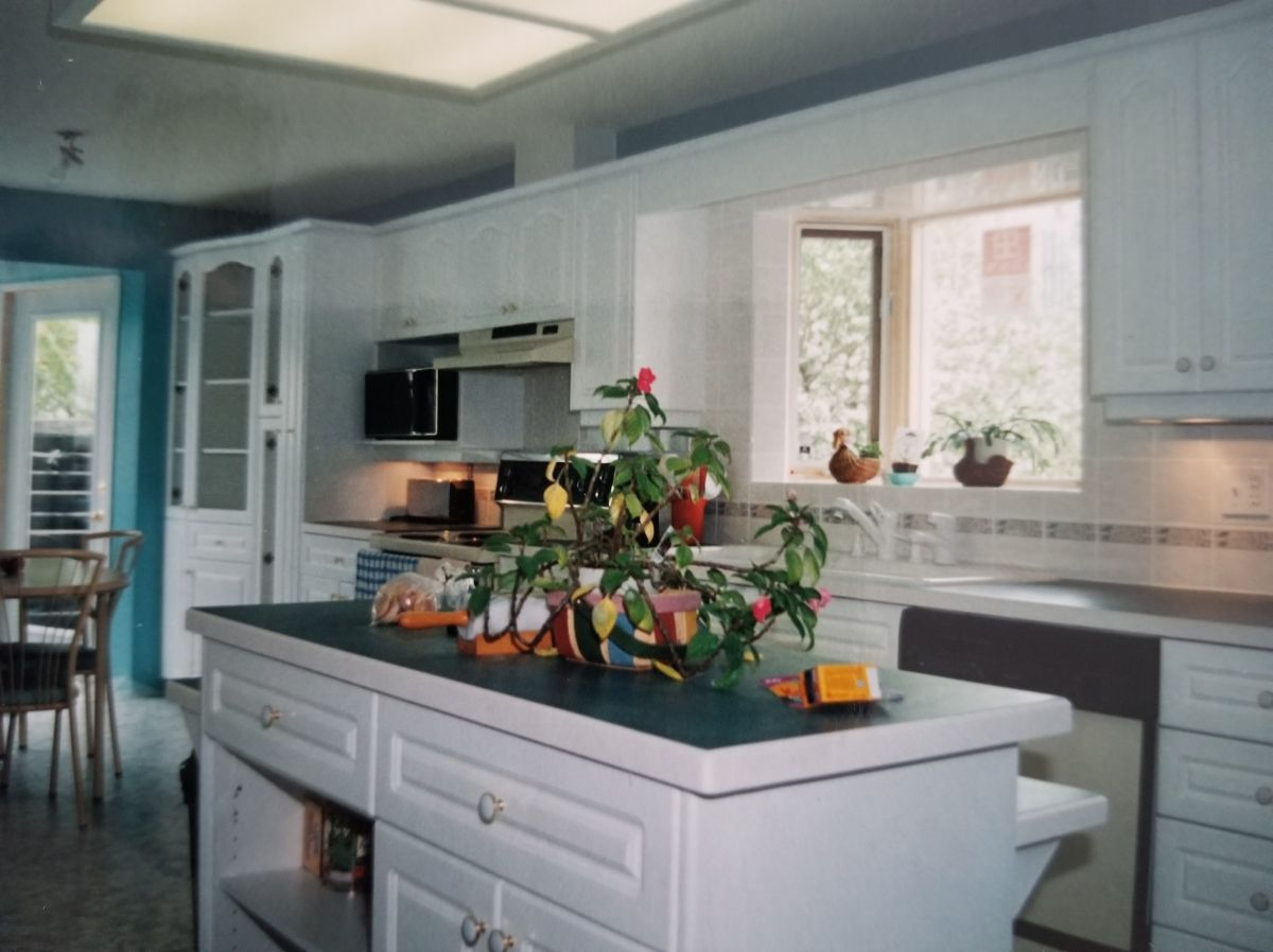 Get Same Daycare Cabinet Repairing Services In 2020 Shaker Style Kitchen Cabinets Best Kitchen Cabinets Kitchen Cabinets