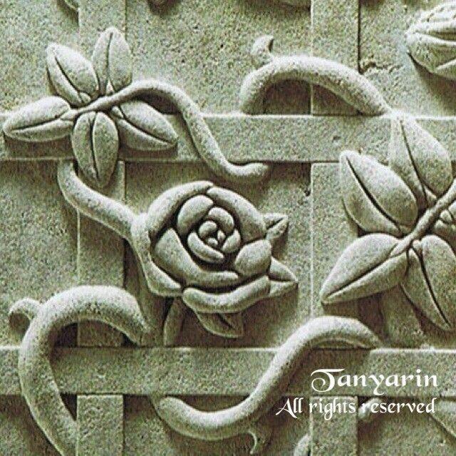 Flower Casting