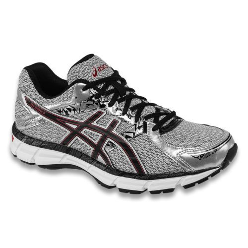online shopping of asics shoes