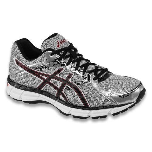 GEL-Excite 3 Running Shoes T5B4N