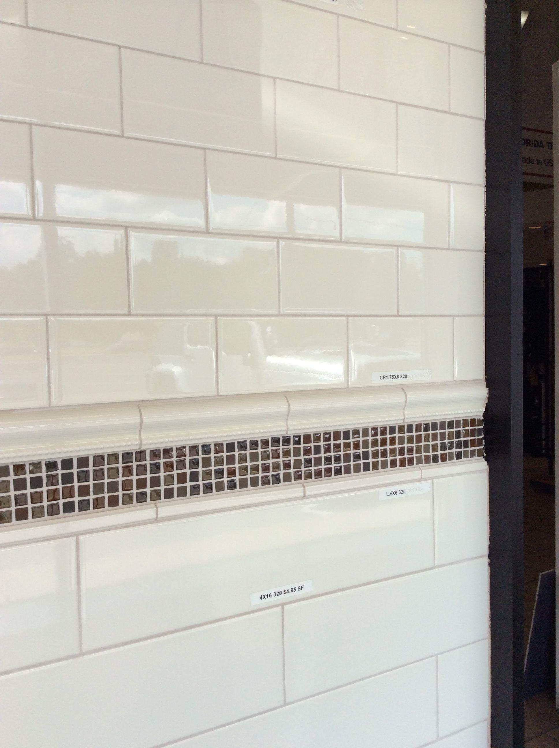 title | Subway Tile Sizes