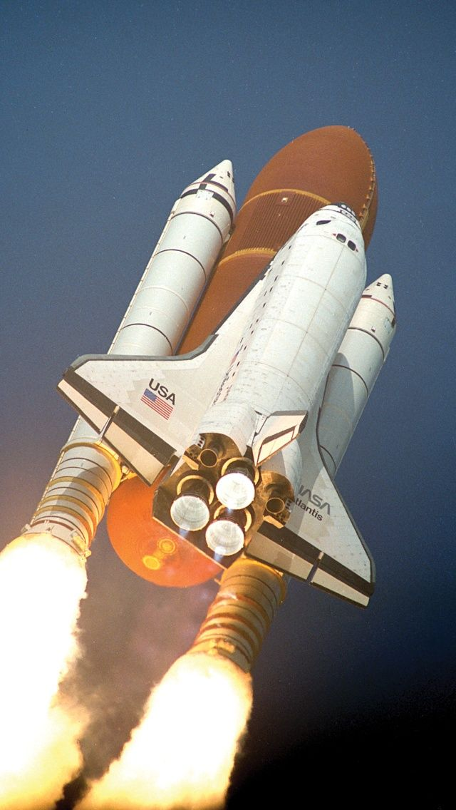 space shuttle challenger findings - photo #16