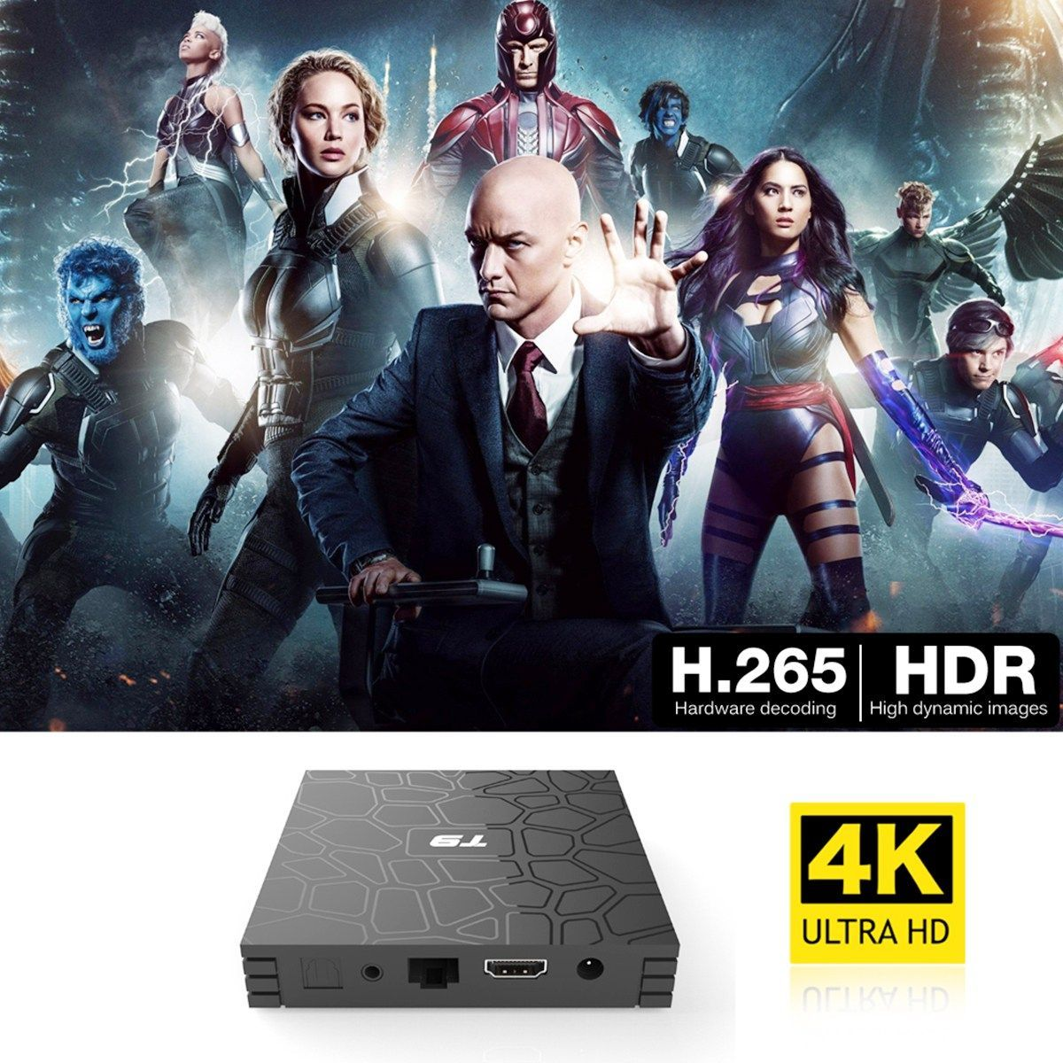 how to download hbo max on lg smart tv 2020