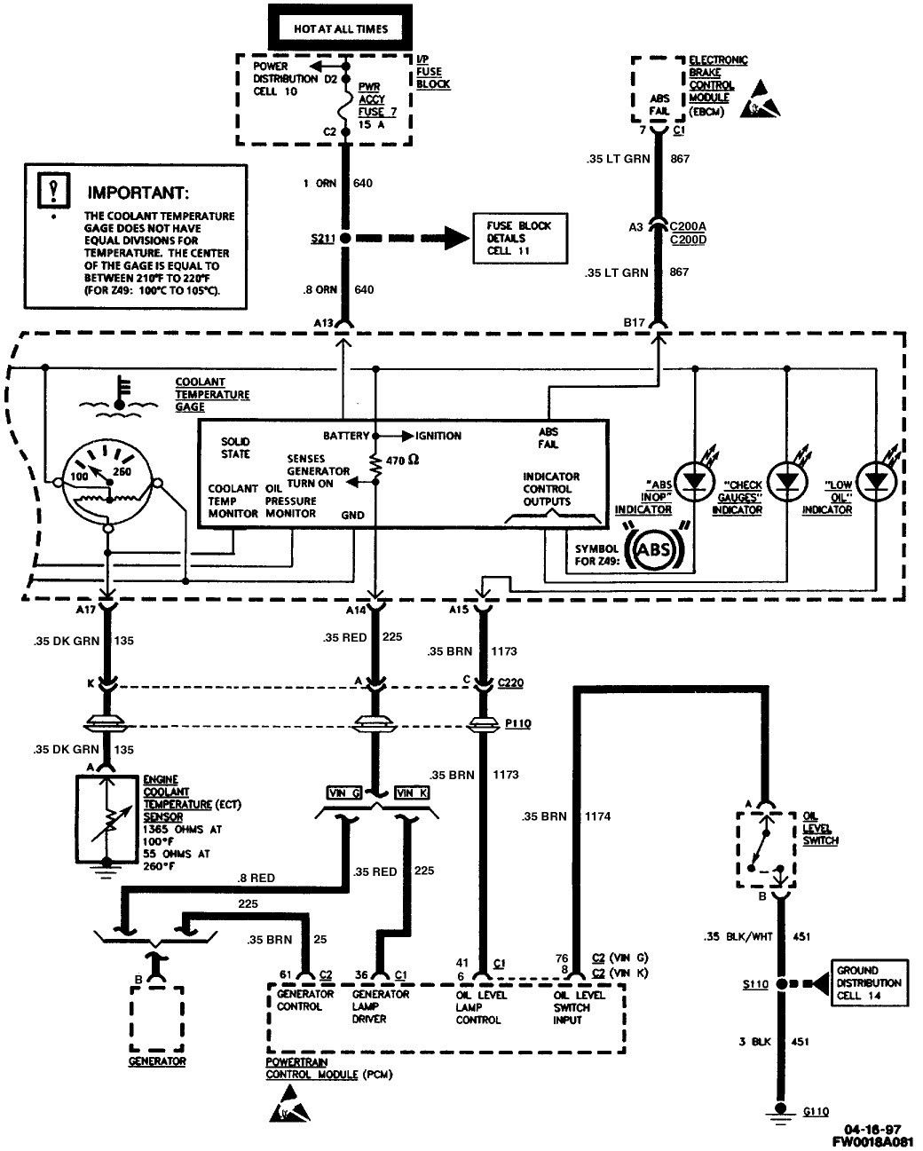 Inspirational Alternator Exciter Wiring Diagram In 2020 Alternator Diagram Relatable