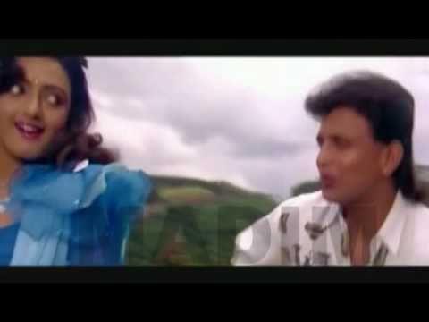 Chori Chori Dil Tera Churayenge Phool Aur Angaar Songs Kumar Sanu Hit Songs