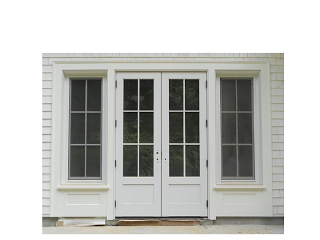So Many Options Which Door Do I Choose French Doors Exterior Doors With Glass French Doors Exterior