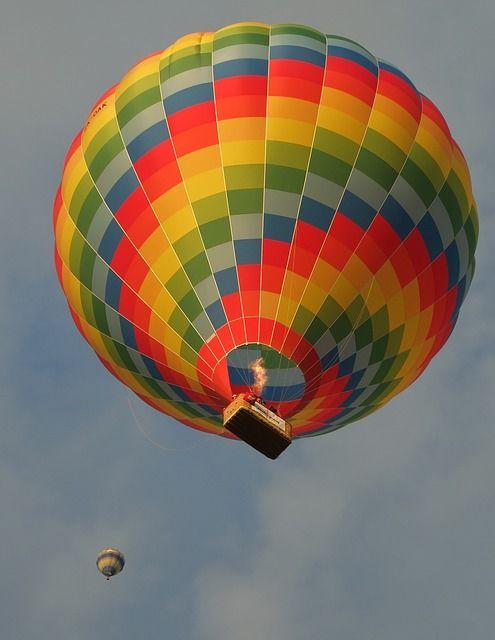 2,000+ Free Hot+Air & Balloon Images