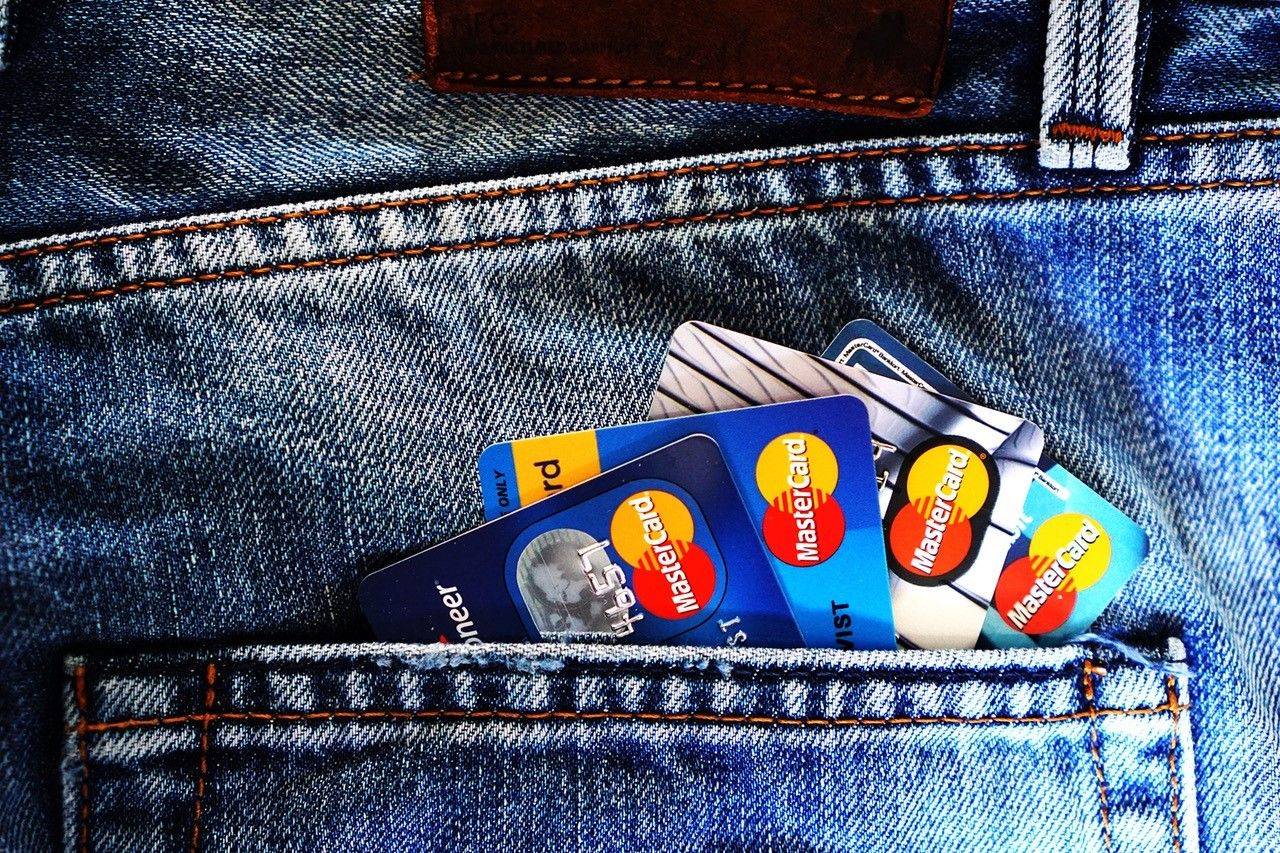 How to accept credit cards anywhere - http://www.insanevisions.com ...