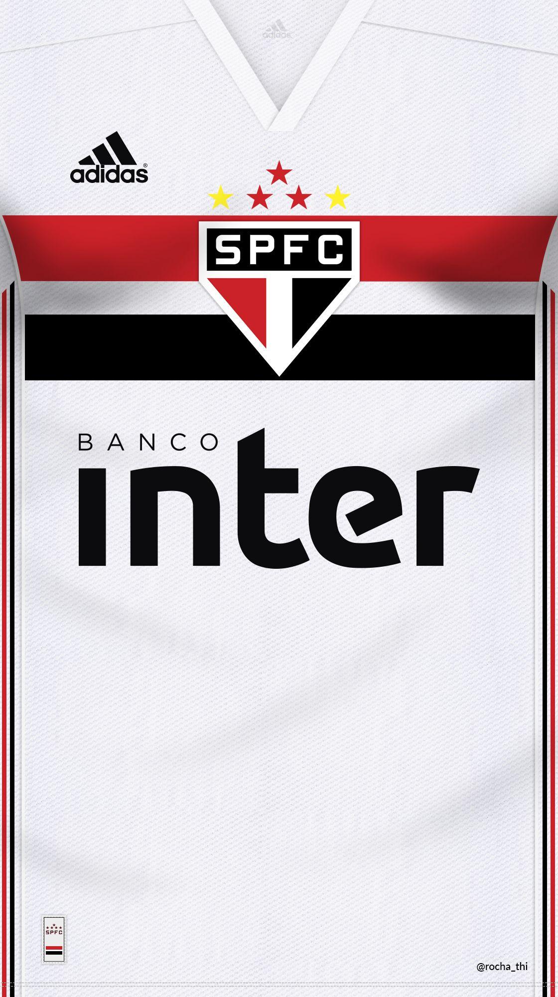 Pin De Mario Lopez Em Soccer Jersey Com Imagens Camisa Do Sao