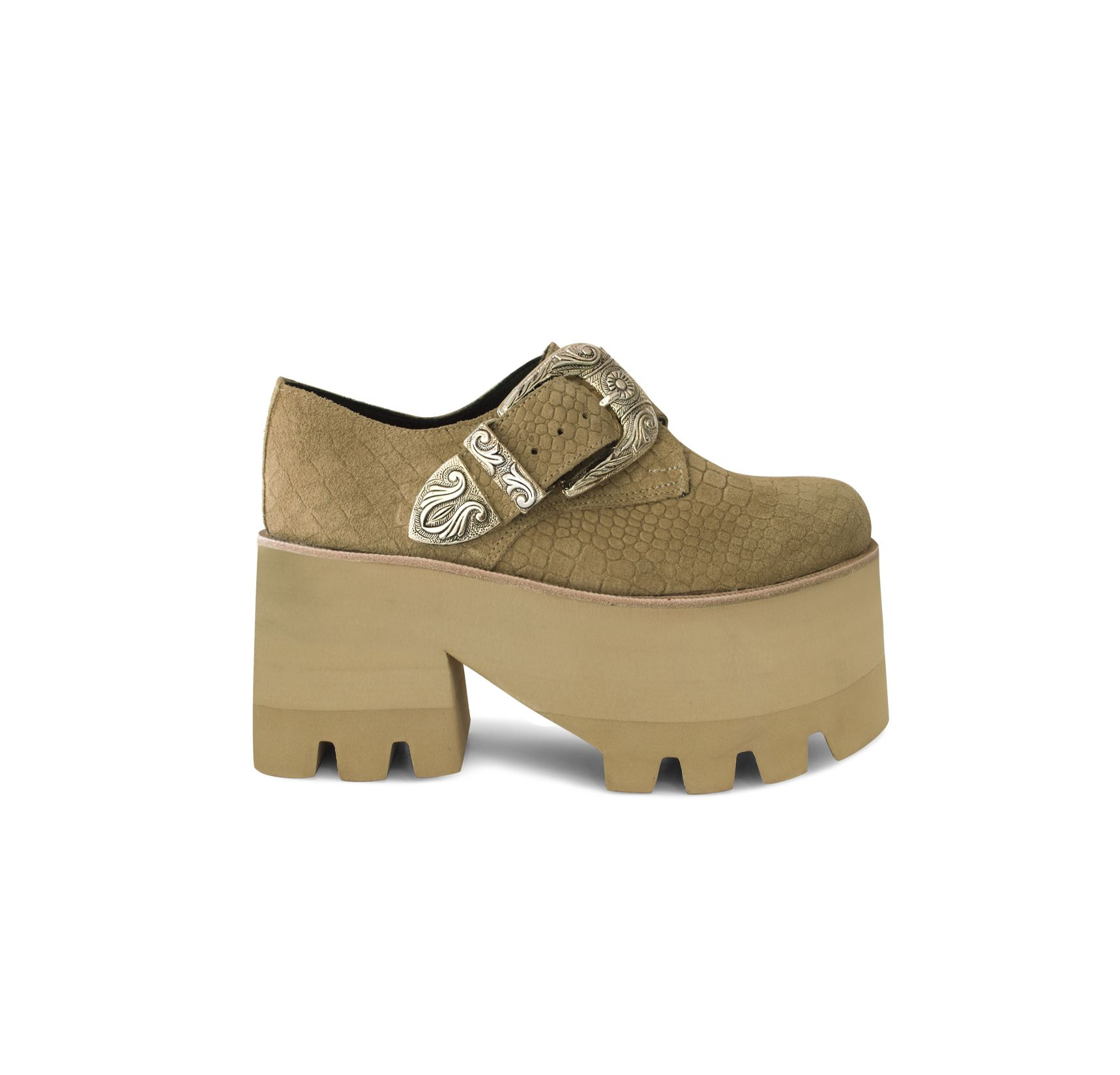 728286b5 TAILANDIA GAMUZA CROCO | SHOES en 2019 | Shoes, Fashion shoes y Fashion