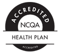 Ncqa Accredited Medical Tests Care Coordination Eye Care