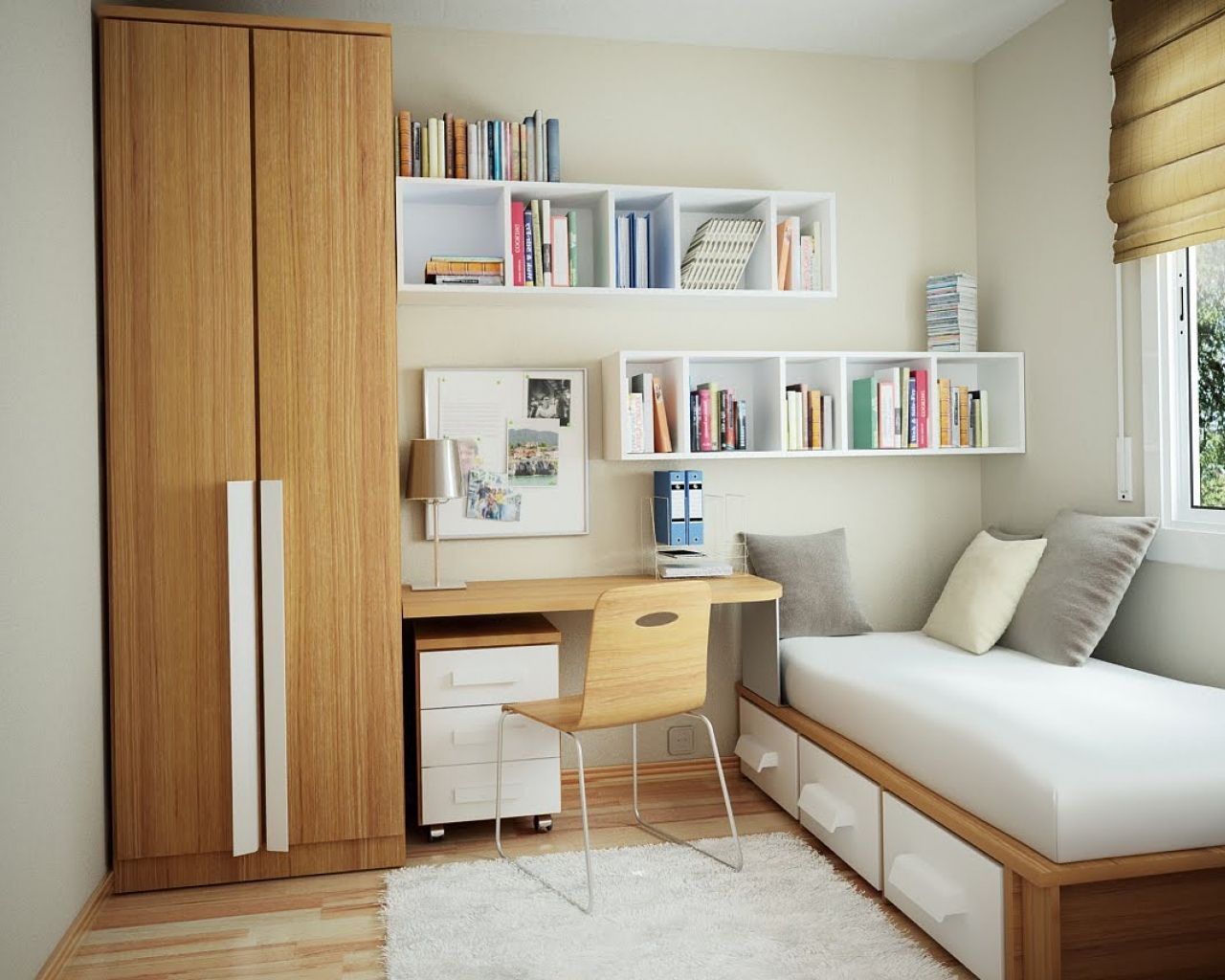 10 12 bedroom layout google search new home ideas pinterest small home office design office and workspace home decorating ideas small spaces optimum small home office design tiny unique desk e combinico