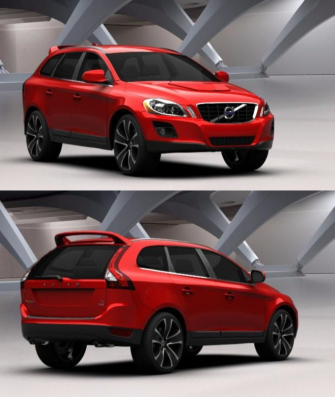 nice volvo 2017 tuning of the volvo xc60 39 09 check. Black Bedroom Furniture Sets. Home Design Ideas