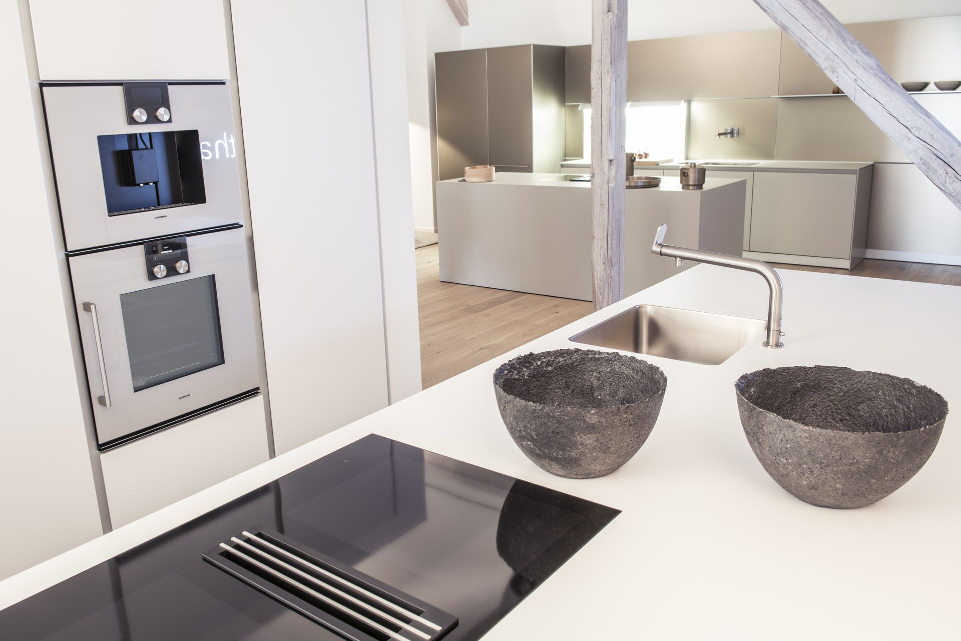 73 Prachtig Kuchenstudio Nurnberg