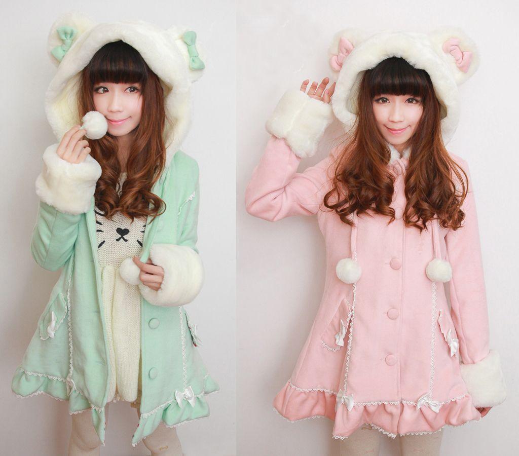 b876640c4f1 Blippo.com Kawaii Shop ❤. ❤ Blippo.com Kawaii Shop ❤ Kawaii Fashion