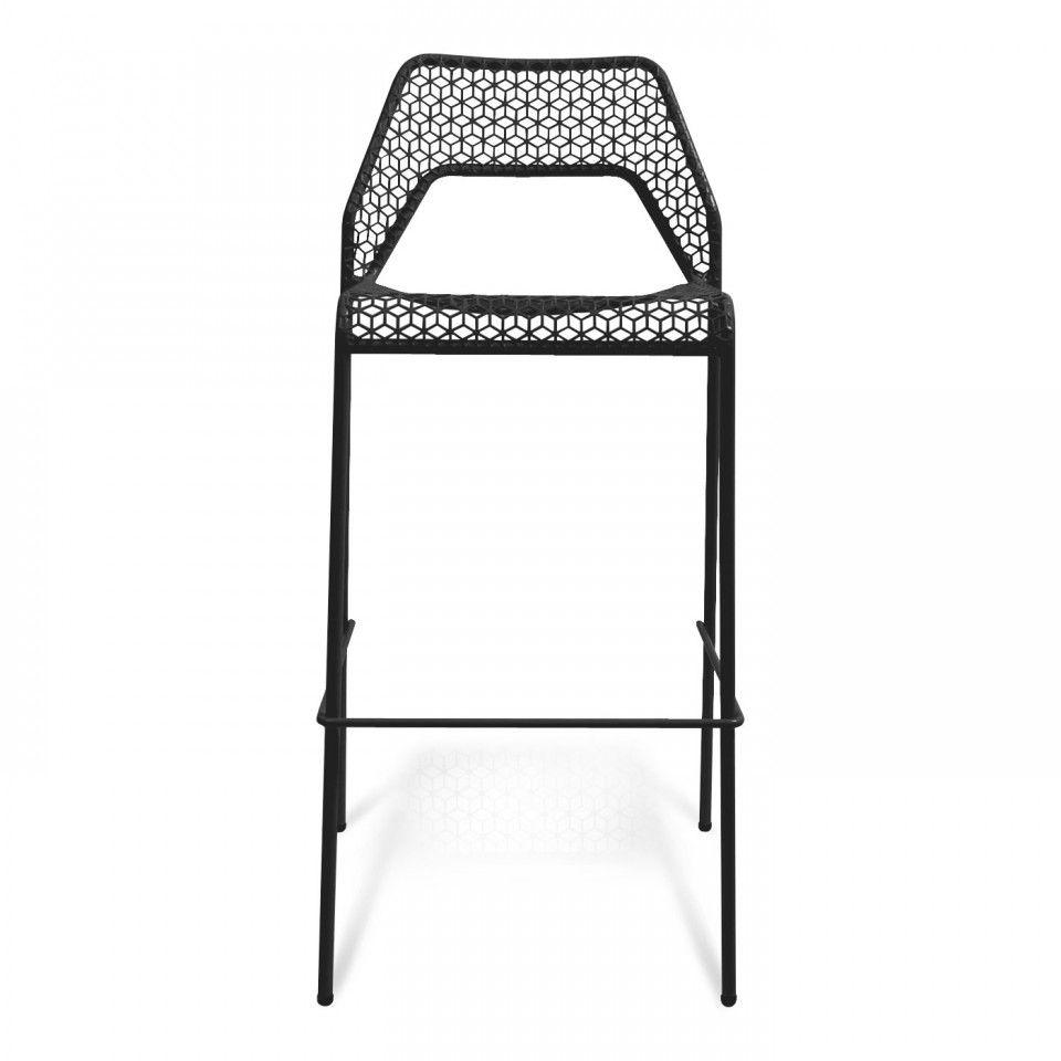 Excellent Hot Mesh Barstool Aqua Dream House Outdoor Bar Stools Machost Co Dining Chair Design Ideas Machostcouk