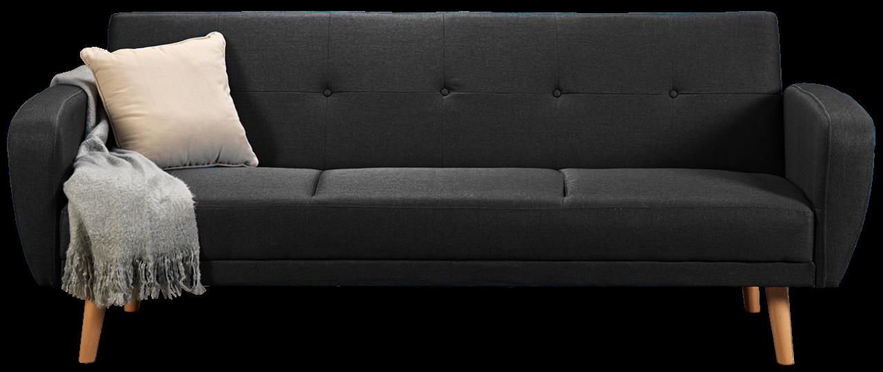 Furniture WA, Furniture Western Australia, Furniture ...