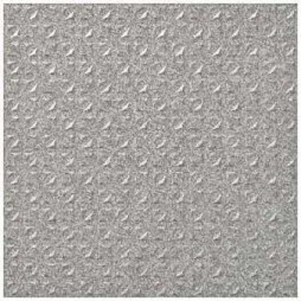 Light Grey Commercial Floor Tiles Non Slip Diamond Texture 15x15 Non Slip Floor Tiles At Trade Prices Non Slip Floor Tiles Non Slip Bathroom Flooring Tile Floor