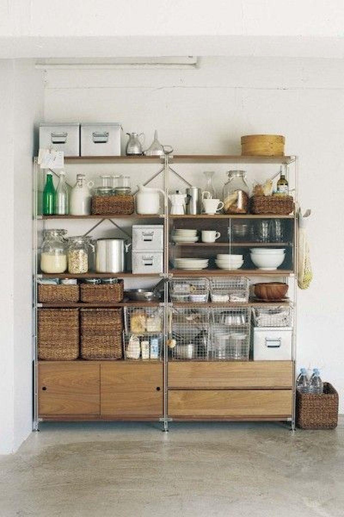 Home Decor おしゃれまとめの人気アイデア Pinterest Chieko Kobayashi 無印 ユニットシェルフ キッチン 無印良品 収納 キッチン 無印キッチン収納