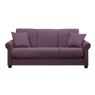 Mauve Couch Google Search