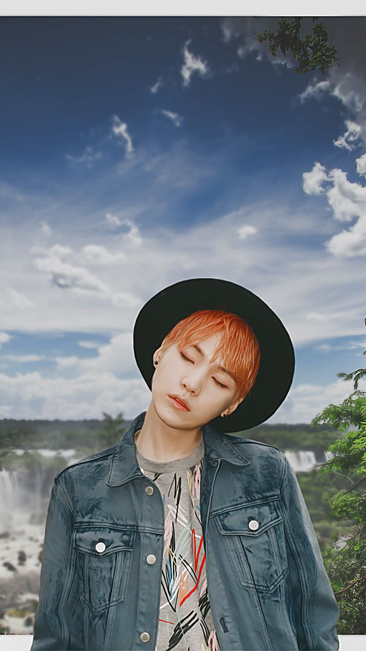 Jimin iphone wallpaper tumblr - The Most Beautiful Creature In The World Get It P
