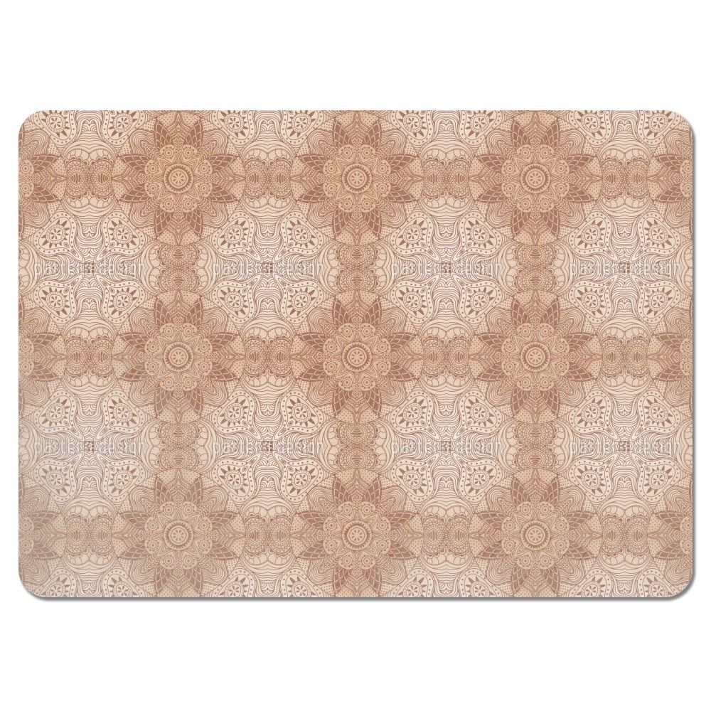Uneekee The Secret of the Desert Placemats