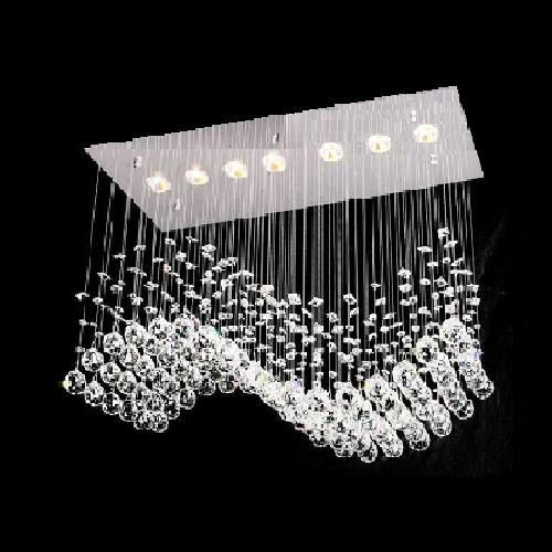 Pin by areli gomez on lamparas lustres pinterest chandeliers build your own chandelier lighting chandelier aloadofball Choice Image