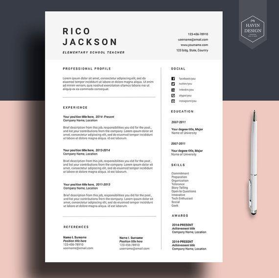 free resume download sites