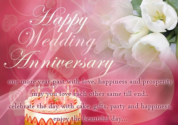 Anniversary cards greetings u make your anniversary memorable