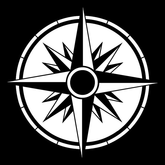 Gambar Gratis Di Pixabay Kompas Instrumen Navigasi Kompas Gambar Instrumen