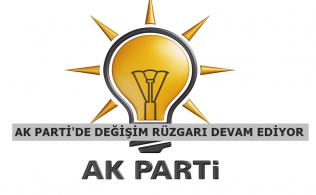ak parti karabük gençlik kolları http://www.ajanskarabuk.com/category/siyaset/