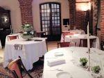 La raffinata eleganza piemontese - Il Ristorante Vittoria a Tigliole d'Asti - Cibo - World Wine Passion