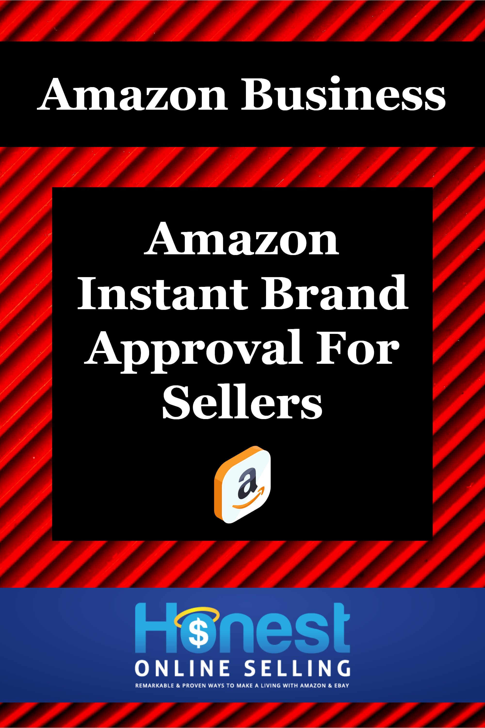 Stopped From Selling Major Brands On Amazon Help Is Here Business Motivation Amazon Business Best Business To Start