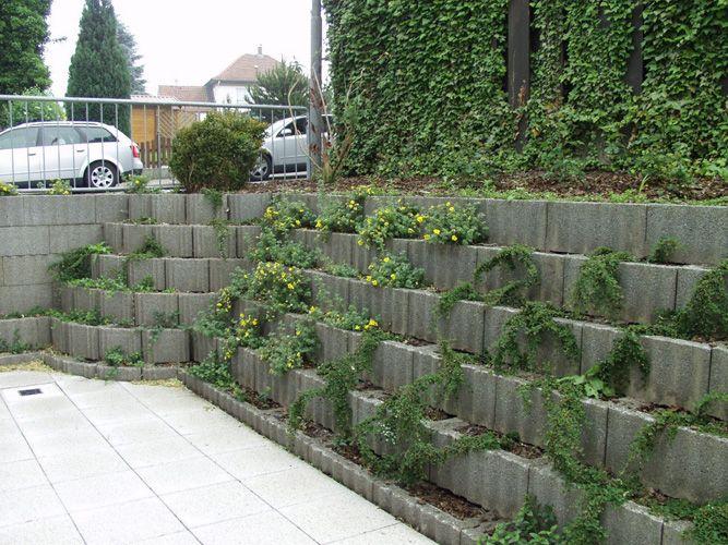 image result for lusit bambinoflor garden pinterest. Black Bedroom Furniture Sets. Home Design Ideas