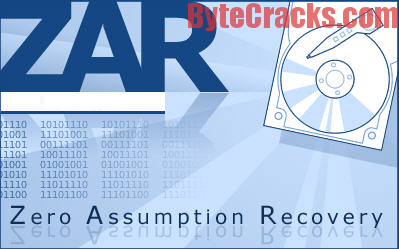 Pin on ByteCracks.com