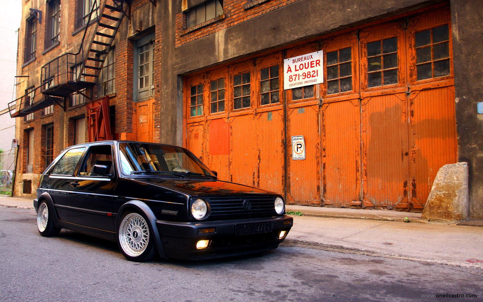 Search Results For Vw Golf 2 Gti Wallpaper Adorable Wallpapers