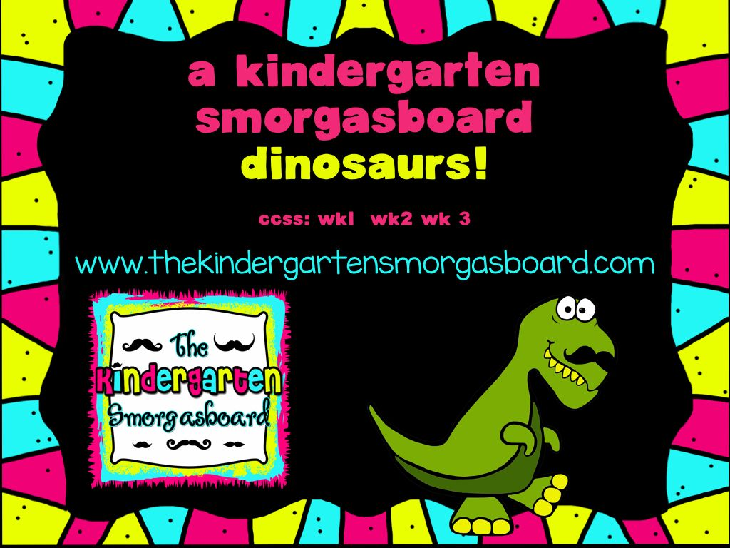 Dinosaurs Dinosaur Research Project