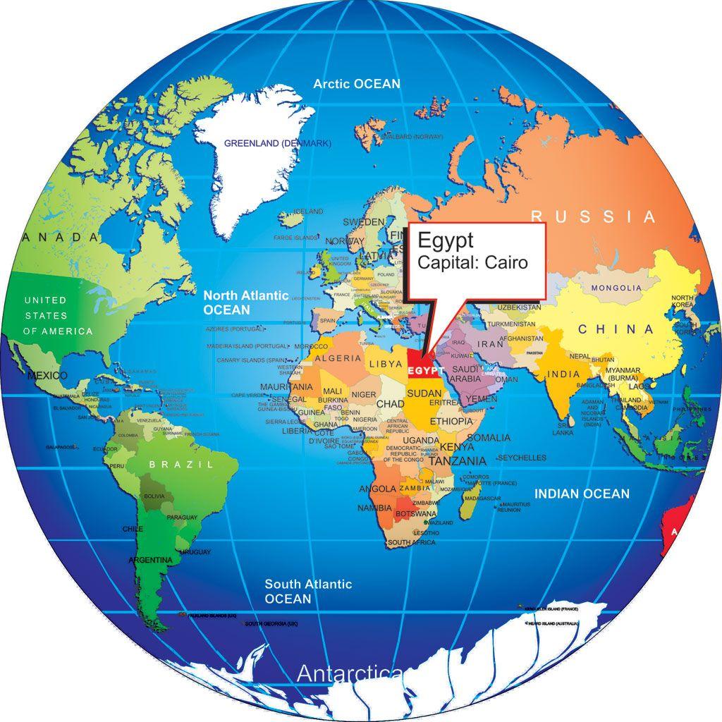 Httpmapsnworldegyptwhere is egyptml worldwide places httpmapsnworldegyptwhere is egypt gumiabroncs Image collections