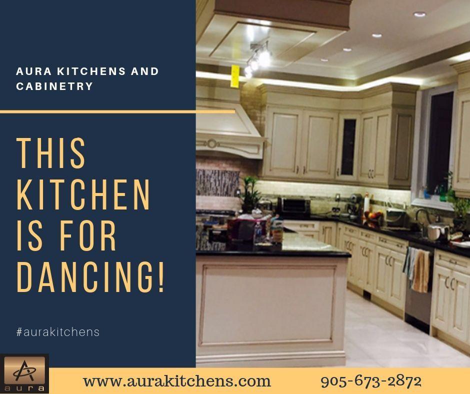 Kitchendesign Kitchenmakeover Kitchenrenovation Kitchencabinets Homedecor Homerenovation K Kitchen Remodel Custom Kitchens Kitchen Cabinet Manufacturers